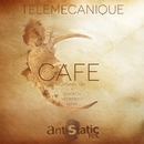 Cafe/Telemecanique & Syntech Vedeneev