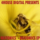 Beatonics EP/Beatonics