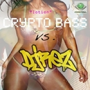Lotion EP/Crypto Bass & DjRez