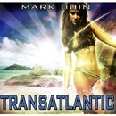 Transatlantic/Mark Buin