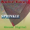 Sprinkle/Asier Lavis