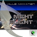 Night Flight/Ville Nikkanen