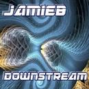 Downstream/JamieB