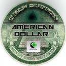 American Dollar/Dean Sutton
