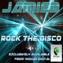 Rock The Disco/JamieB