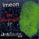 The Movement EP/Imeon