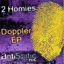 Doppler EP/2 Homies