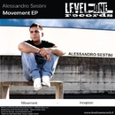 Movement EP/Alessandro Sestini