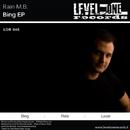 Bing EP/Rain M.B.