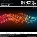 Comune EP/Fabio Guarriello & Gianluca Montecuollo