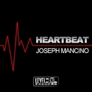 Heartbeat/Joseph Mancino