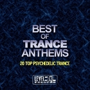 Best Of Trance Anthems (20 Top Psychedelic Trance)/Doktor Noize DJ & Shorty & Kritik & Project Alpha & Hiding Spirits & DJ Hewlett & DJ Katana & Fury & Logiktech & PPL Trance & Union Agreement & Dataprocess & Hiroshi Kawa & Shutter Blind & X-Beat & Luca Cecchi & Rushmonkies & J.A.L. Project