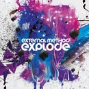 Explode - Single/External Method