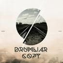 Copy/Drumliar