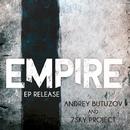 Empire/Andrey Butuzov & 7Sky Project
