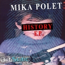 History Ep./Mika Polet