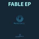 Fable EP/Amer Bros
