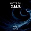 O.m.g. - Single/Andy Pitch