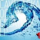 Ocean Creature EP/Cavalaska