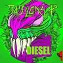 Diesel EP/Babylons P & Cavalaska