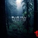Human Nature/Blue Hill