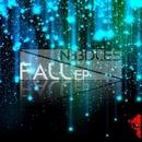 Fall EP/N33DLES
