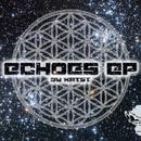 Echoes EP/Krtst