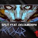 Roar EP/Split