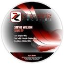 3AM EP/Stevie Wilson