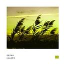 Lullaby II - Single/Delta III