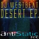 Desert Ep./DJ WestBeat