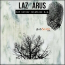Hot Lovely Relations Ep/Laz Arus