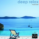 Deep Relax/Moka Dok