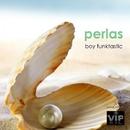 Perlas - Single/Boy Funktastic