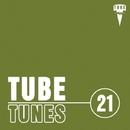 Tube Tunes, Vol.21/from Siberia & A.Su & Zhekim & Manchus & Dj Igor Volya & Tishe Defiance & Y.Y & X Hydra Project & Strobelepsia & Trend 5 & Timm Beam & Valeriy Khoma & Xdexe & Timmy.Pro & Tofiq (IE)