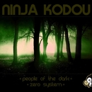 People Of The Dark/Ninja Kodou