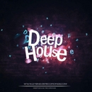 Deep House/Ruslan Stiff & Hitman & TIME FOR ATTACK & Max Riddle & S.Poliugaev & Beat Ballistick & DIMTA & Stereo Saw & Mack&Zed & Marat Van Gent & MaxStar & Azket & Jay Hey