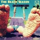 The Beach Season/Pasha Krid