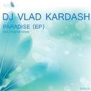 Paradise/Dj Vlad Kardash