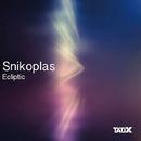 Ecliptic/Snikoplas