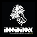 Inminimax Records#BeatportDecade Techno/Victor Ruiz & Simple Jack & Groove Delight & Gabriel Boni & Atha & Erick S. & Vitor Munhoz & S.A.V & Baverick & Trevian