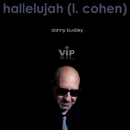Hallelujah - Single/Danny Budisky