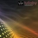 Lullaby - Single/Daviddance