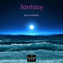 Fantasy/Boy Funktastic