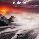 Euforia - Single/Boy Funktastic