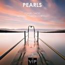 Pearls/Fonzie Ciaco & DJ Ciaco & Alfonso Ciavoli Cortelli