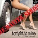 Tonight Is Mine - Single/Daviddance