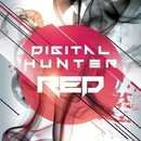 RED - Single/Digital Hunter
