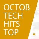 Best Tech House & Progressive House Hits - Top 5 Bestsellers October 2016/Trafim & Enukoff & RockFor & Michael Wankel & BMM & D-Xtra