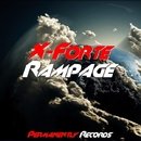 Rampage - Single/X-Forte